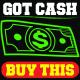 Got Cash Buy This.com