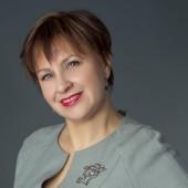 Светлана Дуда