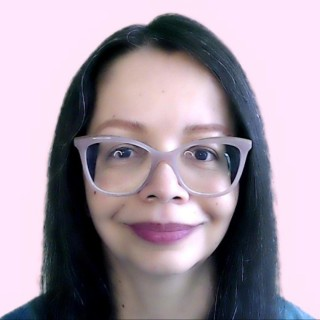 Prof. Thais