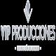 vipproducciones