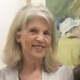 Terri McNichol