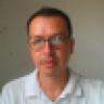 Imagen de perfil de Jhon Alexander