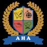 ahaudaipur