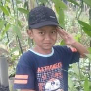 Alif Fahmi