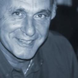 avatar for Jean Kéhayan