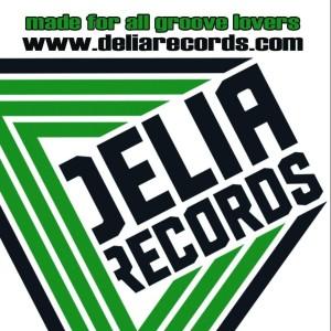 deliarecords at Discogs
