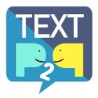 support@textp2p.com