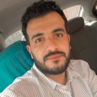 Photo of hossam
