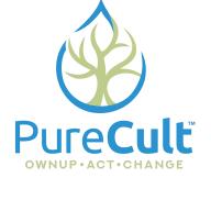 PureCult