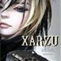 xarzu's picture