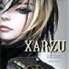 View Xarzu's Profile