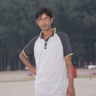Elo Bangladesh