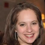 Michelle Gill
