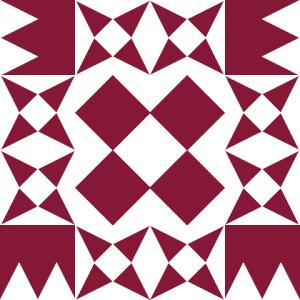 ungvilligfyr91 - avatar