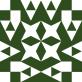 gravatar for khan arshid