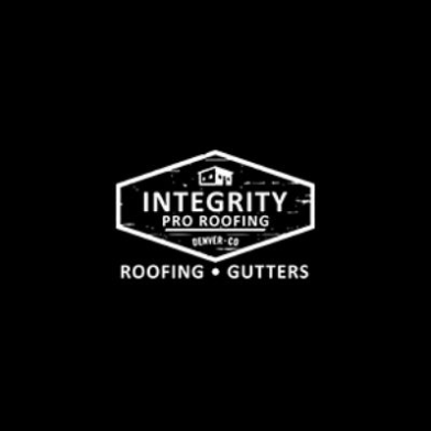 integrityproroofing