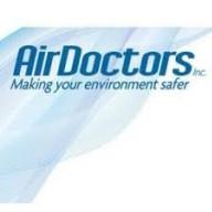 AirDoctors