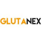 glutanex12