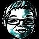 Profile picture of dougiedeez