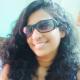 Anuradha Malhotra