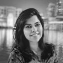 Nivedha Sridhar
