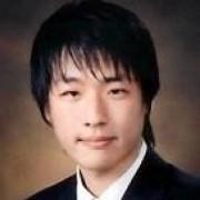 Ray Chang