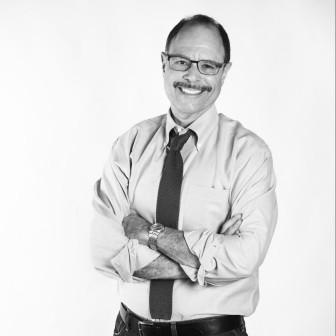 Mitchell D. Weiss Gravatar