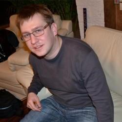 Alexander Kazeka
