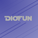DioFun