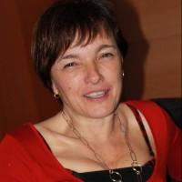 Maria Brovelli