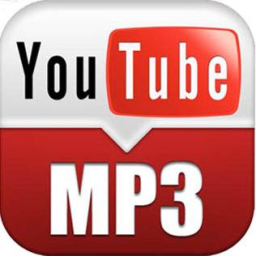 http://grabmp3 online - online video converter Youtube to mp3  Also