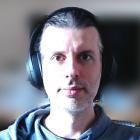 View pfsmorigo's Profile