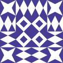 Immagine avatar per Rospatrix