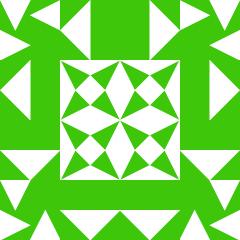 207672652_182707 avatar image