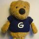 Geoffree3