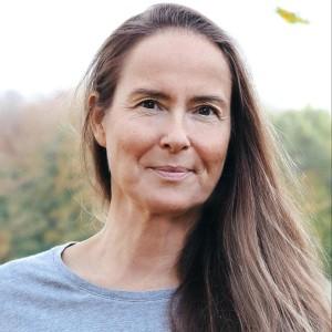 Carina Kock