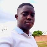 Michael Adeyanju