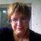 Julie Gomoll