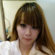 Elizabeth Goh