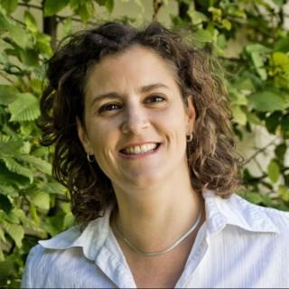 Sylvia Schaab