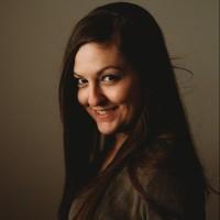 avatar for Jennifer Kielich