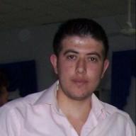 Mehmettezcan86