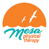 mesaphysicaltherapy's Photo