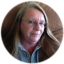 Nancy Smyth, The YarnyBookkeeper