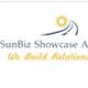 SunBiz Showcase Alliance