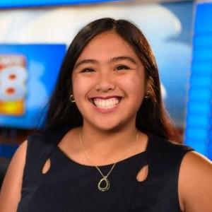 Katrina Lim