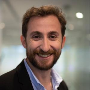 Rodrigo Álvarez