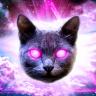 apotopa's profile picture