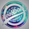BooHboot