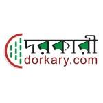 Dorkary Movers